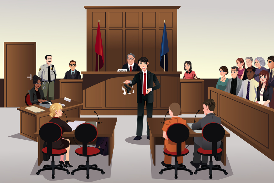 hung-jury-deliberation-balduf