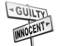 balduf-syracuse-criminal-lawyer