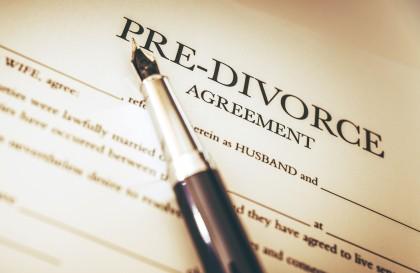 balduf-divorce-family-attorney